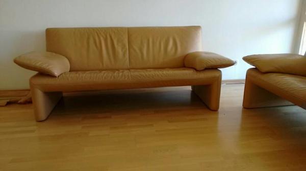 Designer couch schlafsofa bett gg abholung for Schlafsofa quoka