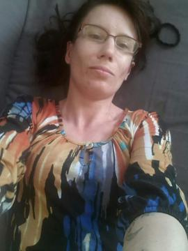 kostenlose erotik kontaktanzeigen reife rubensfrau