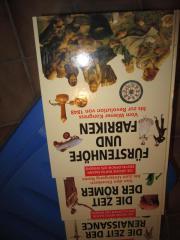 Die Grosse Enzyklopädie