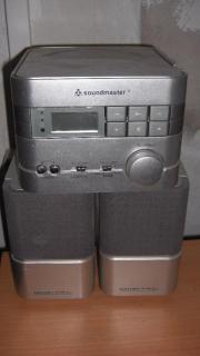 DIGITAL SUPER CD,