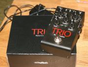 Digitech TRIO Band-