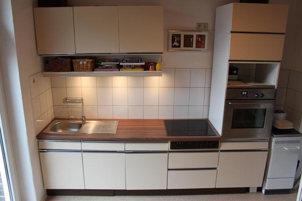 Diverse kuchenzeilen in plankstadt kuchenzeilen for Küchenzeilen
