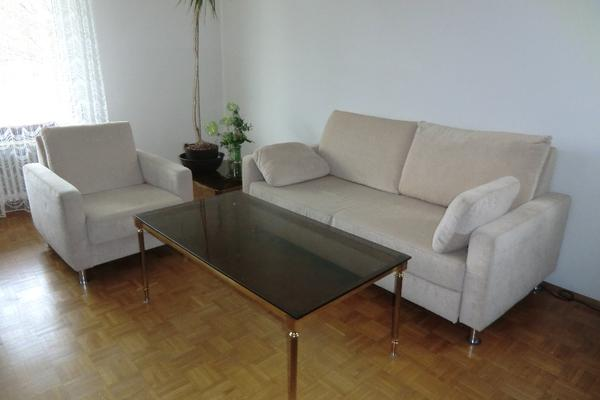 diverse tische sicomatic dampft pfe plattenspieler verspiegelter pflanzen bertopf 2 sofatische. Black Bedroom Furniture Sets. Home Design Ideas