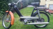 DKW 504 Extra