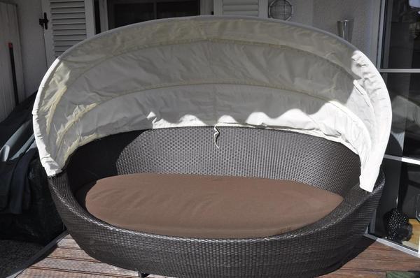 gartenm bel pflanzen garten regensburg gebraucht kaufen. Black Bedroom Furniture Sets. Home Design Ideas