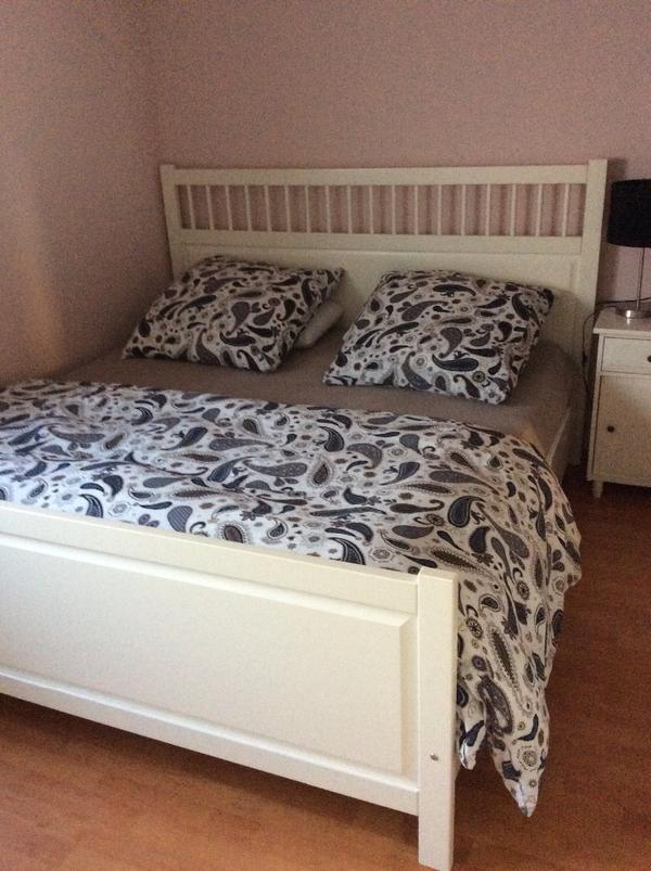 kaltschaum matratzen neu und gebraucht kaufen bei. Black Bedroom Furniture Sets. Home Design Ideas