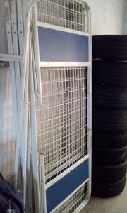 bundeswehr bett kaufen gebraucht und g nstig. Black Bedroom Furniture Sets. Home Design Ideas
