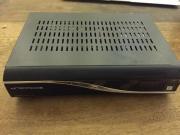 DREAMBOX DB 800