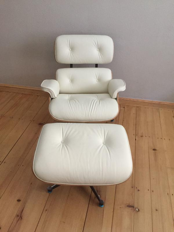 leichte sessel neu und gebraucht kaufen bei. Black Bedroom Furniture Sets. Home Design Ideas