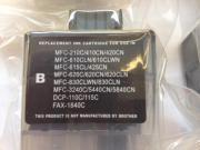 Druckerpatronen MFC für