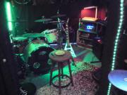 drummer sucht