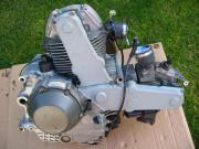 Ducati 900-SSie,