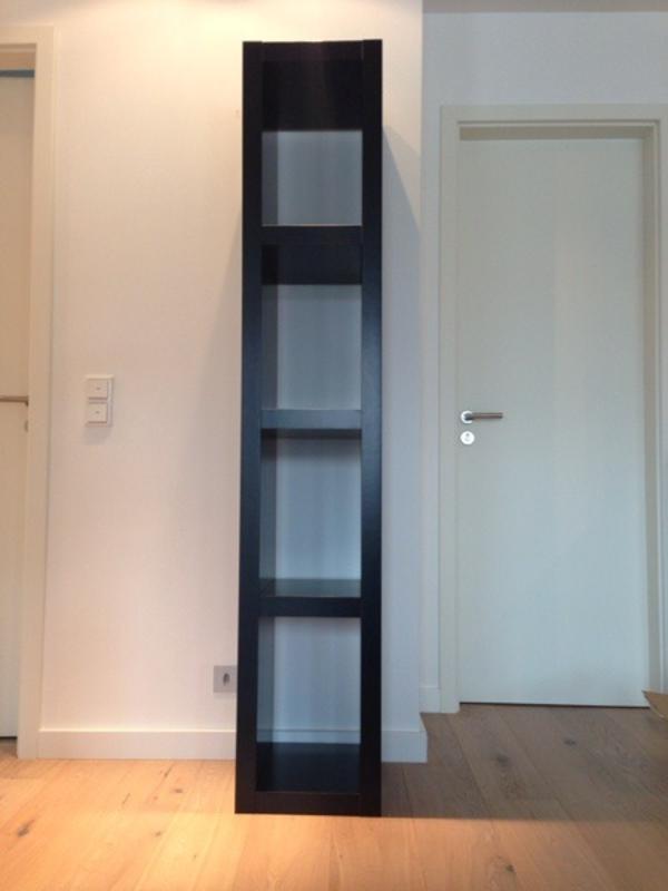 dunkelbraune ikea neu und gebraucht kaufen bei. Black Bedroom Furniture Sets. Home Design Ideas
