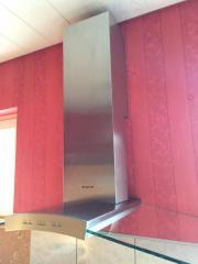 imperial dunstabzugshaube haushalt m bel gebraucht und neu kaufen. Black Bedroom Furniture Sets. Home Design Ideas