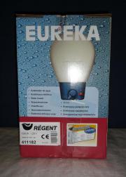 Duschboiler Eureka 13