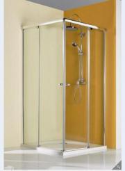 duschkabine glas verkaufe haushalt m bel gebraucht und neu kaufen. Black Bedroom Furniture Sets. Home Design Ideas