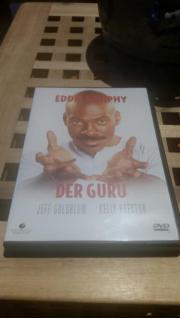 Dvd Der Guru