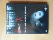 DVD Kinowelt THE