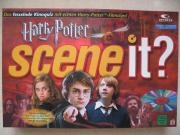 DVD-Spiel ``Scene