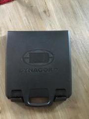 Dynacord Powermate 1000-