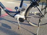 E-Bike (25