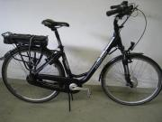 E-Bike Winora