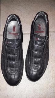 Ecco sportliche Lederschuhe Größe 39 Neue Ecco Schuhe Leder in schwarz zu verkaufen. Geeignet für lose Einlagen. Größe 39 Fehlkauf. 11,- D-25462Rellingen Heute, 08:57 Uhr, Rellingen - Ecco sportliche Lederschuhe Größe 39 Neue Ecco Schuhe Leder in schwarz zu verkaufen. Geeignet für lose Einlagen. Größe 39 Fehlkauf