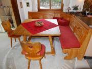 jockeltisch haushalt m bel gebraucht und neu kaufen. Black Bedroom Furniture Sets. Home Design Ideas