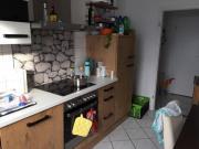 Einbauküche inkl. Elekrogeräte