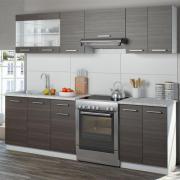EInbauküche,Küche,Küchenzeile,