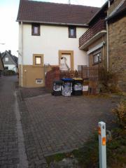 Einfamilienhaus Neu-Bamberg