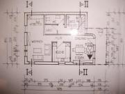 Einfamilienhaus/ Stadthaus/ Pakplätze