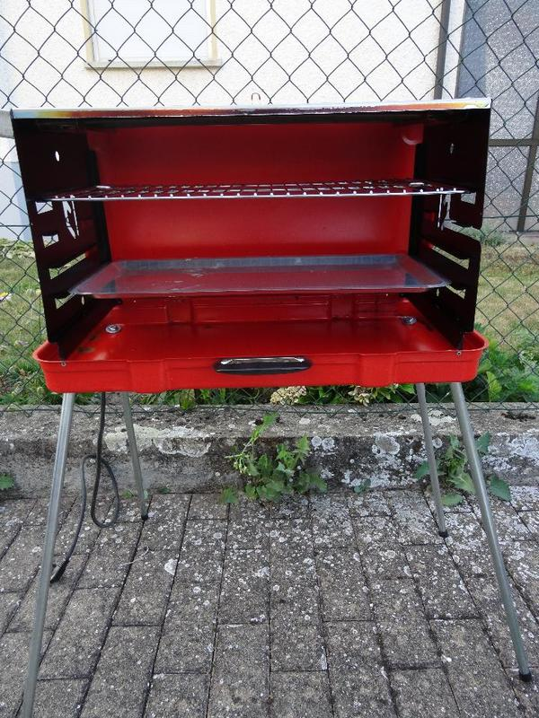 einhell koffer elektrogrill eg3010 top angebot in ulm k chenherde grill mikrowelle kaufen. Black Bedroom Furniture Sets. Home Design Ideas
