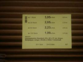 kleinanzeigen in m nchen kostenlos finden inserieren bei local24. Black Bedroom Furniture Sets. Home Design Ideas