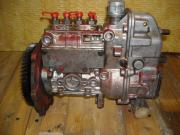 Einspritzpumpe 4 Zylinder