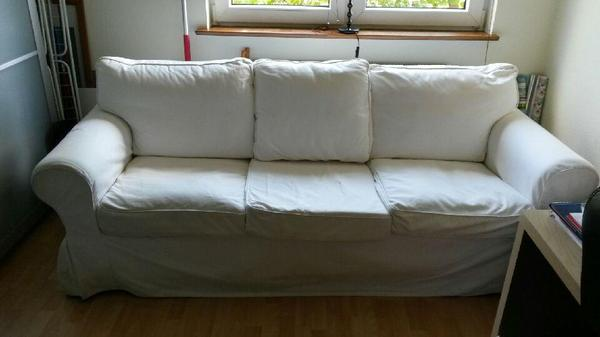 Ideal cheap sofa bed northern ireland : ektorp 3er sofa foto bild 100141520 from belindapapas.club size 600 x 337 jpeg 21kB