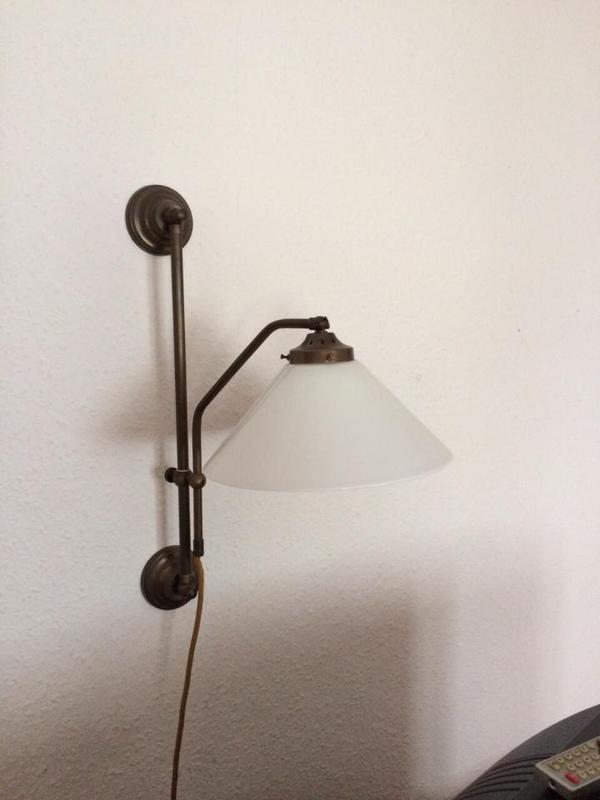 kleinanzeigen tiermarkt mannheim gebraucht kaufen. Black Bedroom Furniture Sets. Home Design Ideas