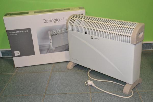 konvektor heizung kaufen gebraucht und g nstig. Black Bedroom Furniture Sets. Home Design Ideas
