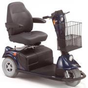 Elektromobil ELITE XS