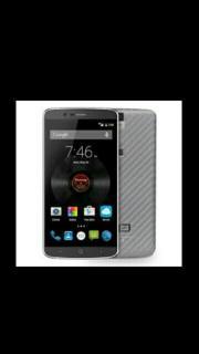 Elephone P8000 in