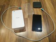 Elephone P9000 Android