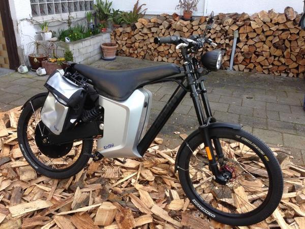 roller auto motorrad saarbr cken gebraucht kaufen. Black Bedroom Furniture Sets. Home Design Ideas