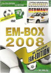 EM-Box 2008