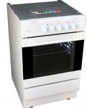 Emax Elektro-Unterbauherd