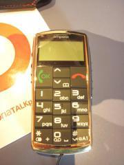 Emporia Talk Premium,