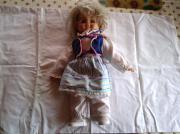 Engel-Puppe 135