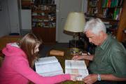 ENGLISCH : Nachhilfe Einzelunterricht