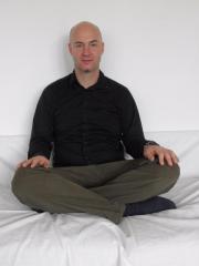 Entspannende, Vitalisierende Massage /