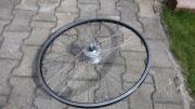 Ersatzteile für Fahrräder