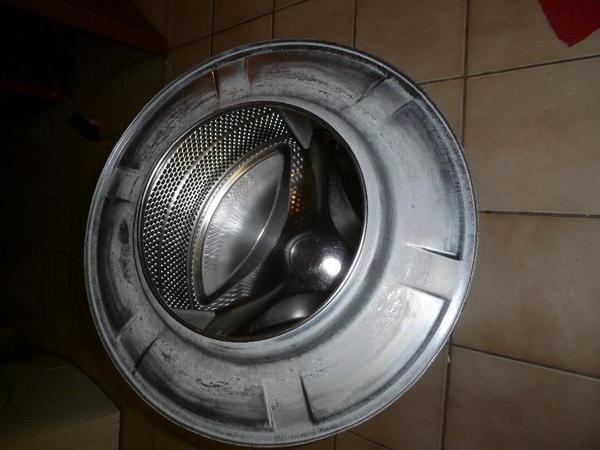kleinanzeigen ersatzteile waschmaschine aeg lavamat motor. Black Bedroom Furniture Sets. Home Design Ideas
